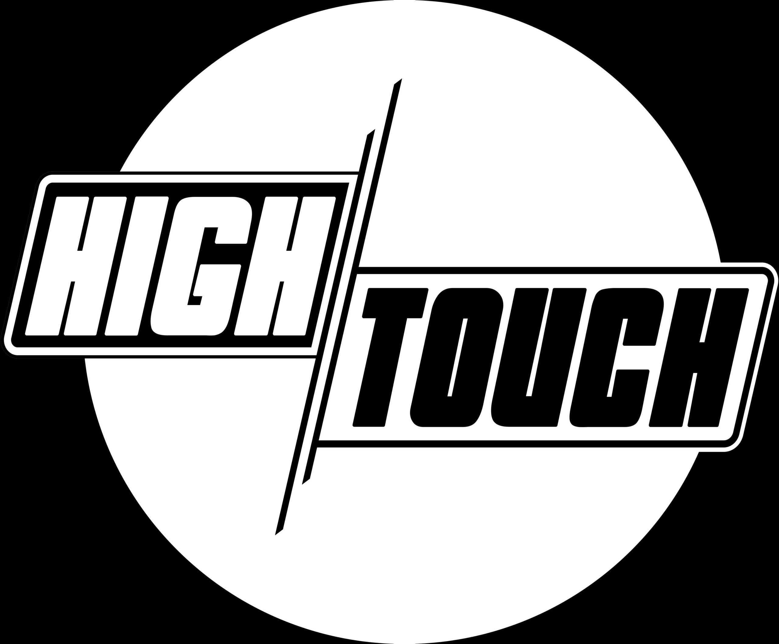 HIGH TOUCH