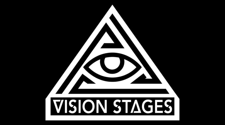VISION STAGES